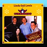 Linda Gail Lewis & The Firebirds (2001)