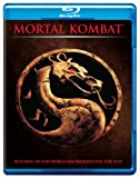 Mortal Kombat (1995 - 1997) (Movie Series)