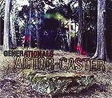Actor-Caster (2011) (Album) by Generationals