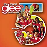 Glee: The Music, Volume 5 (2011) (Album) by Glee Cast