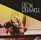 The Best Of Leon Russell (2011)