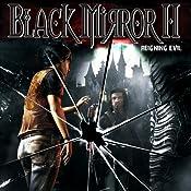 Information about Black Mirror II