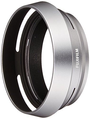 FUJIFILM レンズフード FinePix X100用 LH-X100