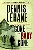 Gone, Baby, Gone (1998) (Book) written by Dennis Lehane
