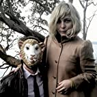 The Head & The Heart (LP MP3) by The Head &…