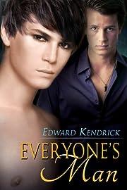 Everyone's Man por Edward Kendrick