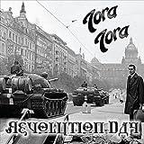 Revolution Day (2011)