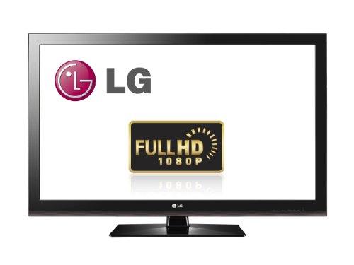 LG 42-Inch 1080p LED-LCD HDTV