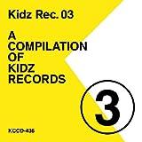 Kidz Rec.03