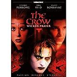 The Crow: Wicked Prayer (2005) (Movie)