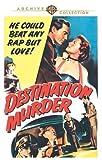 Destination Murder (1950) (Movie)