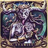Atavist (2011)