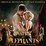 Water for Elephants Original Motion Picture Soundtrack (2011) (Album) by Various Artists