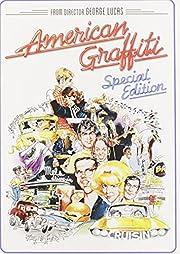 American Graffiti: Special Edition de…