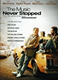 The Music Never Stopped (2011) (Movie)