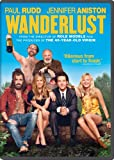 Wanderlust (2012) (Movie)