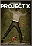 Project X (2012) (Movie)