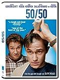 50/50 (2011) (Movie)