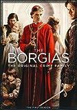 The Borgias (2011) (Television Series)