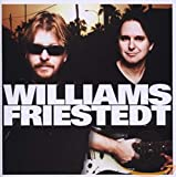 Williams / Friestedt (2011)