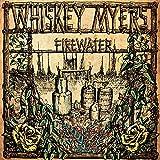 Firewater (2011)