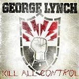 Kill All Control (2011)