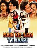 Main Khiladi Tu Anari (1994) (Movie)