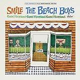 The Smile Sessions [Box Set]
