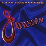 Todd Rundgren's Johnson (2011)