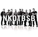 NKOTBSB [with Backstreet Boys] (2011)