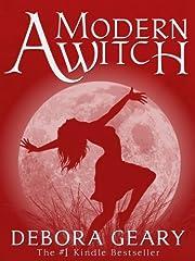 A Modern Witch – tekijä: Debora Geary