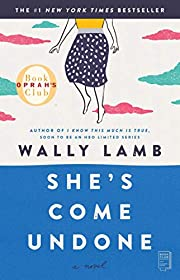 She's Come Undone (Oprah's Book Club) af…