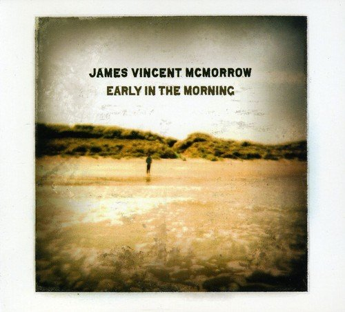 Vincent the 320 in early download morning james mcmorrow