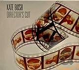 Director's Cut (2011)