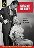 Kiss Me Deadly (1955) (Movie)