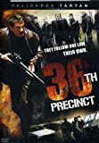 36th Precinct (2004) (Movie)