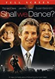 Shall We Dance (2004) (Movie)