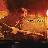 Ronnie Dunn (2011)