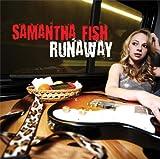 Runaway (2011)