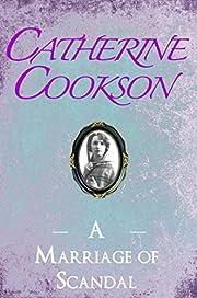 The Wingless Bird de Catherine Cookson