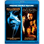 Halloween: The Curse of Michael Myers [and]…
