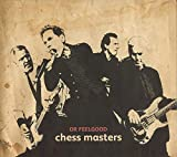Chess Masters (2000)