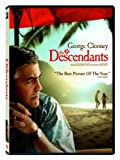 The Descendants (2011) (Movie)