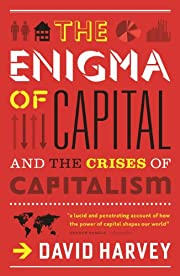 The Enigma of Capital: And the Crises of…