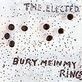 Bury Me In My Rings (2011)