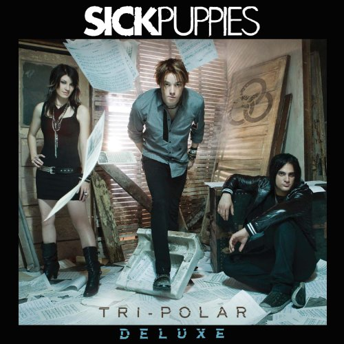 Tri-Polar (Deluxe)