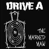 Marked Man [EP]