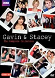 Gavin & Stacey: Episode #2.4 / Season: 2 / Episode: 4 (00020004) (2008) (Television Episode)