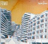 Fomo (2011)