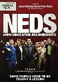 Neds (2010) (Movie)